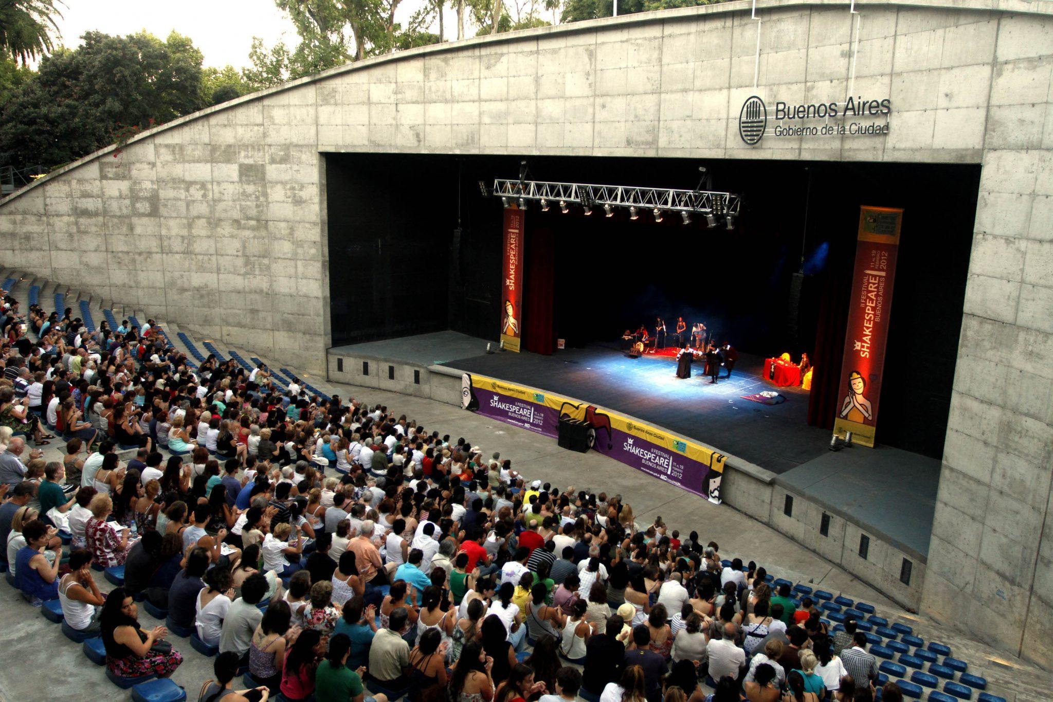 BELTAINEyARDOLILTAMOR-LOSBAILARINESDEARDASHAKESPIRSHOWDECOLECCION-ParqueCentenario-FestivalSHAKESPIRII0019