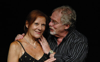 Diario Página 12: «Termina el Festival Shakespeare Buenos Aires»