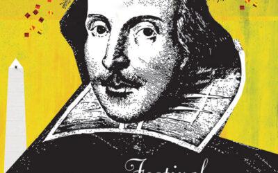 Diario La Nación: «Un festival 100% Shakespeare se hará en el país por primera vez»