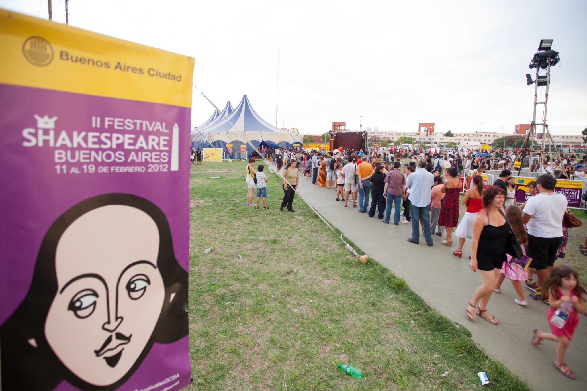 PublicoColor-PoloCirco-FestivalShakespeareII-180212-2