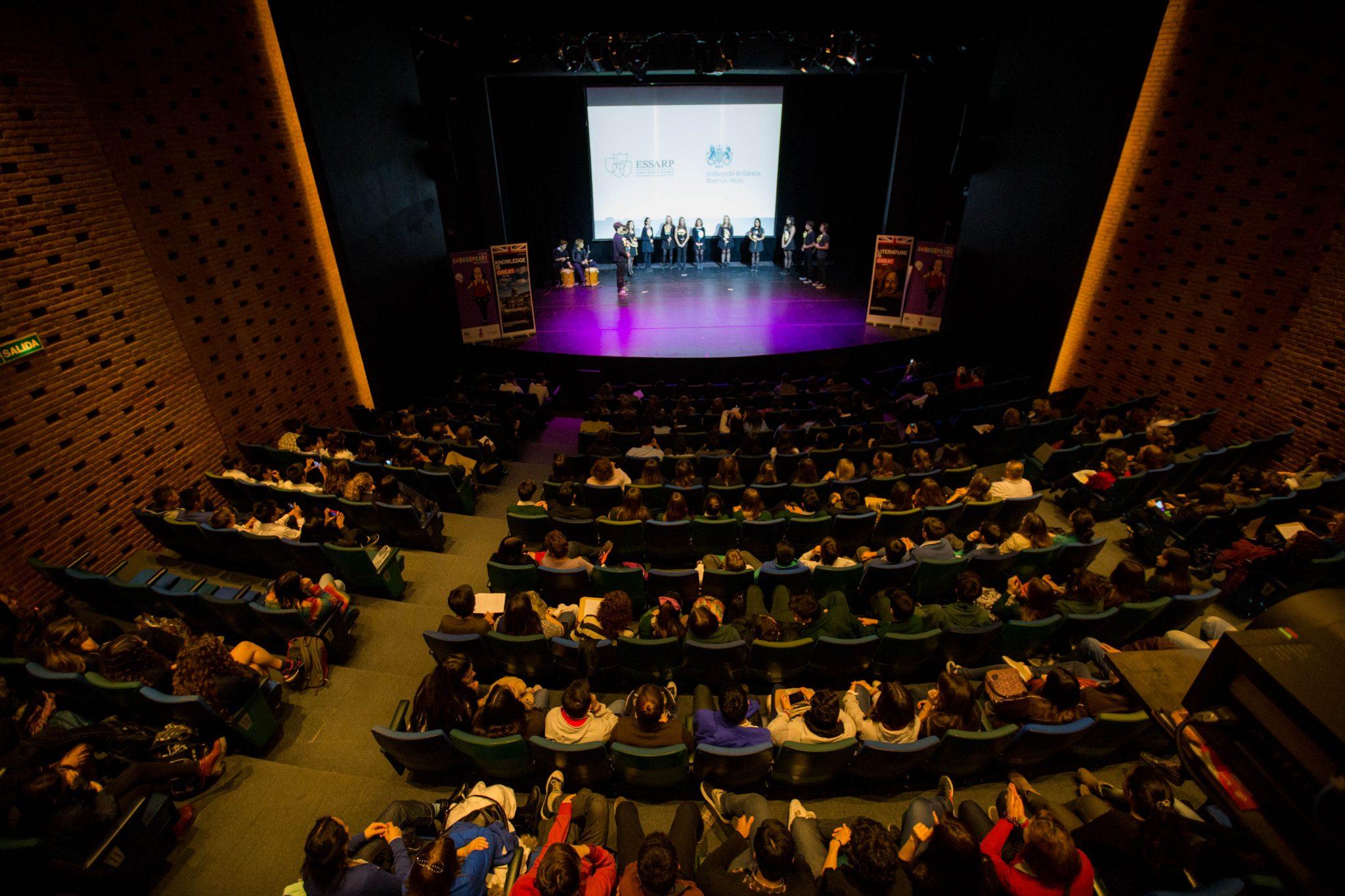 63-Premios Shakespeare-061015