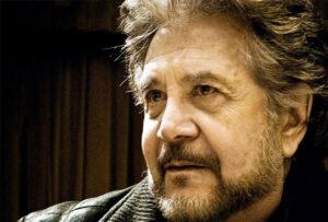 """Conferencia de Augusto Fernandes: """"Shakespeare y la astrología"""" @ A confirmar"""