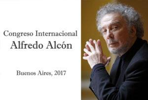 Congreso Internacional Alfredo Alcón (Online) @ Programación Online en www.festivalshakespeare.com.ar/buenosaires