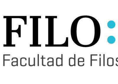 """""""Shakespeare en la Argentina y Latinoamérica"""" (Universidad de Buenos Aires)"""